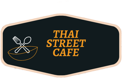 Thai Street Cafe